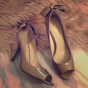 Enzo Angilini Women's heels